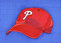 phillies blue 2